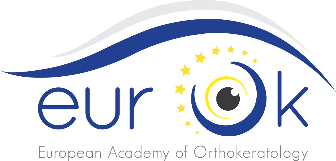 eurok_logo_final.png