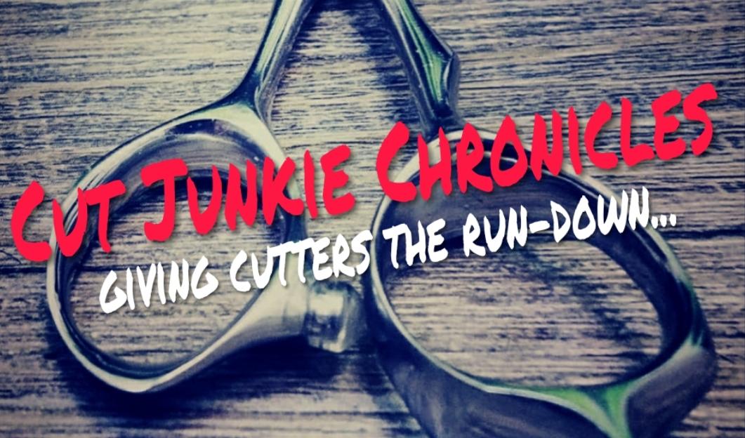 cutjunkiechronicles_header_20180417-212643.jpg