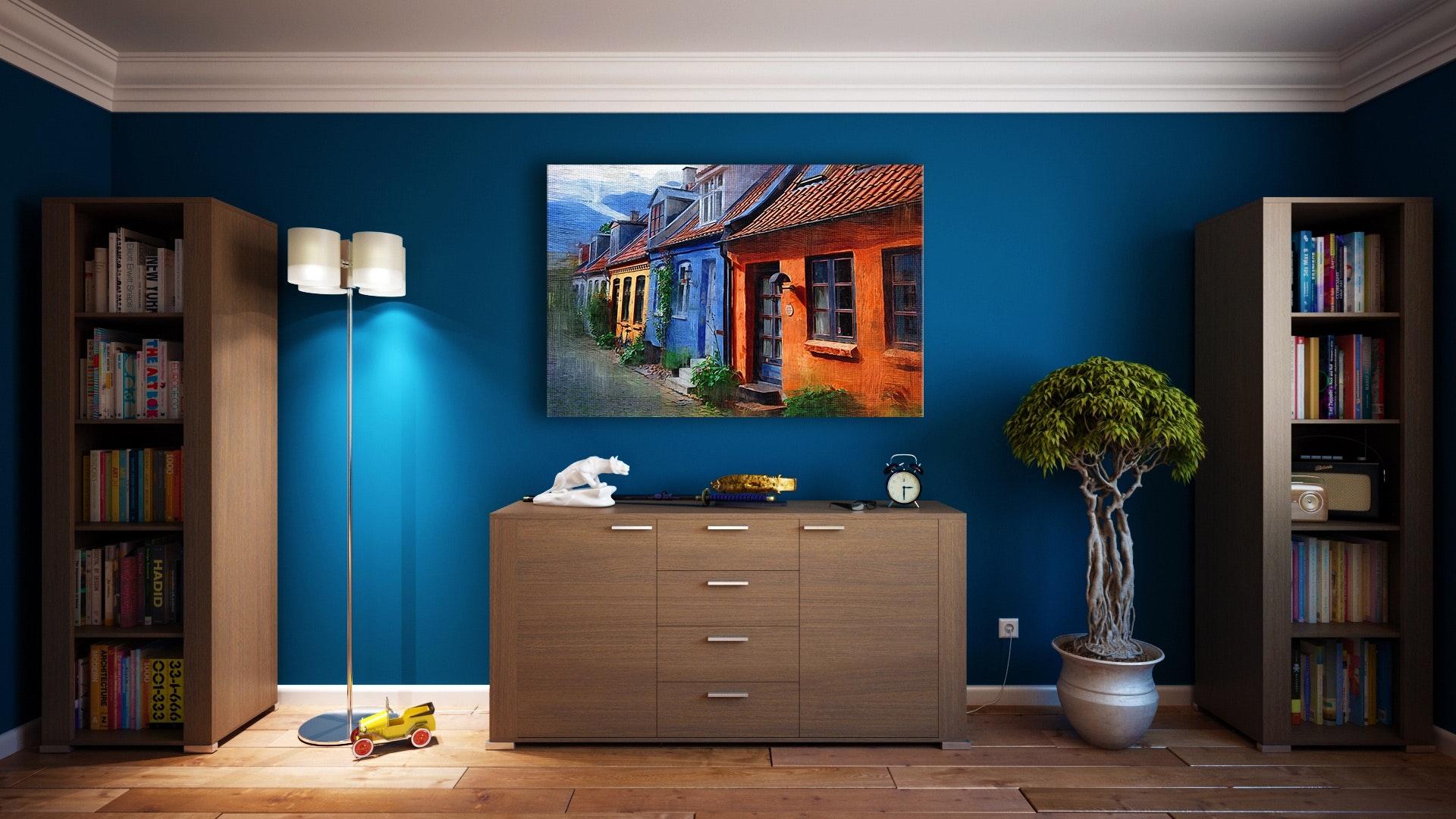 apartment-architecture-bookcase-271816.jpg