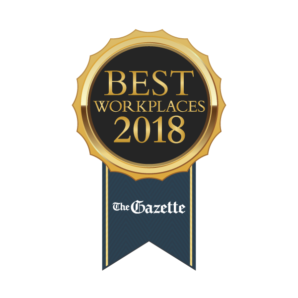 Best.Workplaces2018.png