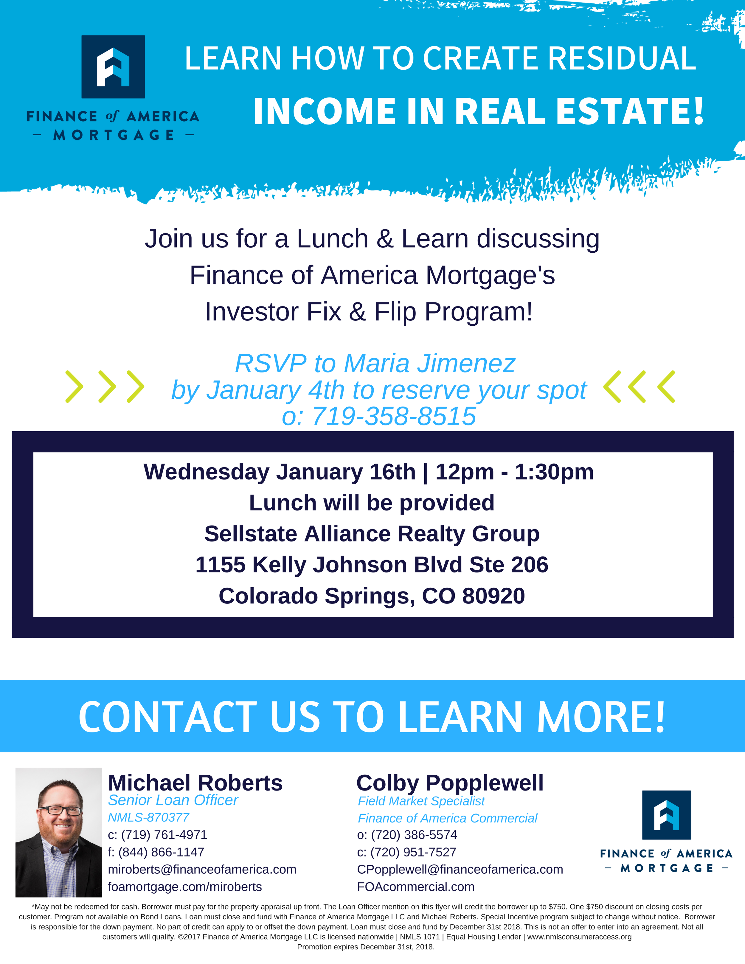 Sellstate - Fix n Flip - Lunch and Learn Invite.png