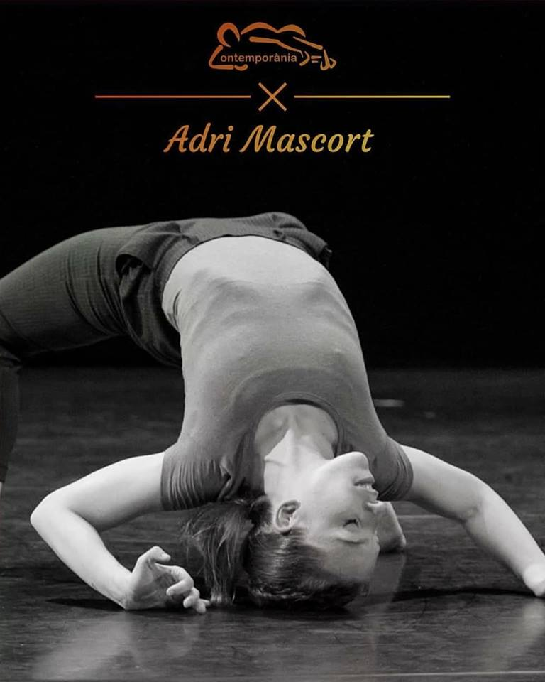 L'ESTRUCH FÀBRICA DE CREACIÓ, Sabadell - Every Tuesday and Thursday from September 21st to June 2019 with Adri Mascort.8:30 pm to 10 pm