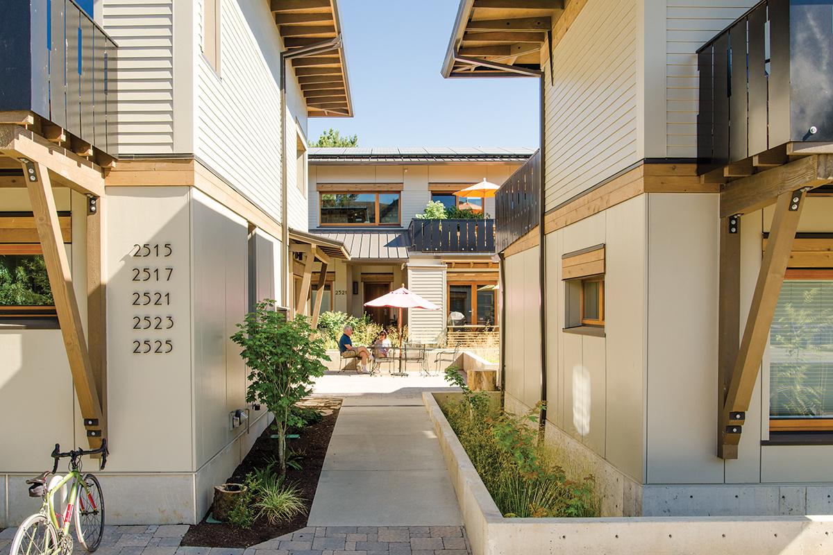 Ankeney Row Cohousing (3 of 6).jpg