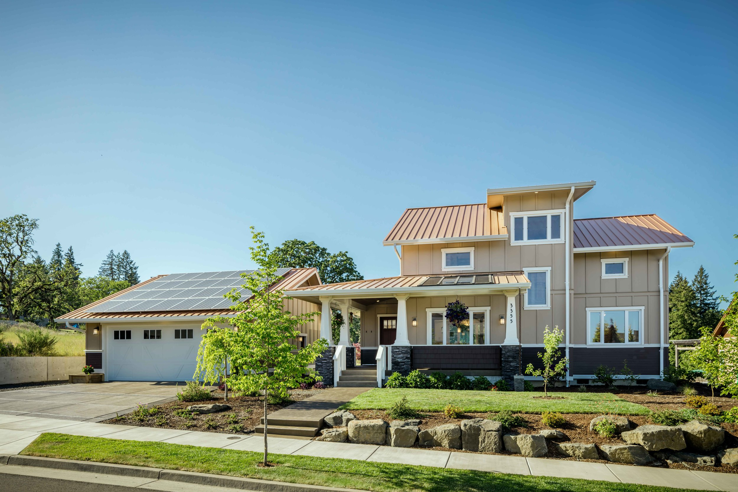 Christianson Passive House-1-2.jpg