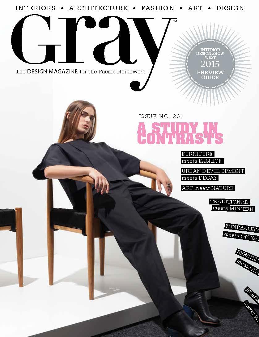 Fineline_GrayMag_ViewFromTheTop_BrianLibby_Cover.jpg