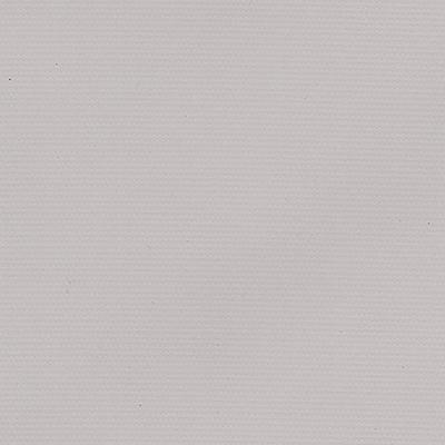 Sunbloc SB9040 Grey