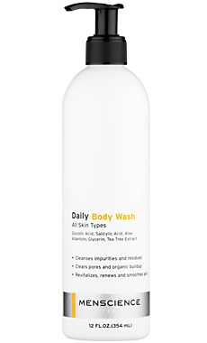 1 Menscience Daily Body Wash.png