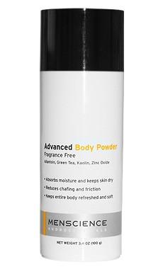 3 Advanced Body Powder.jpg