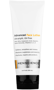 13 Menscience Advanced Face Lotion.png