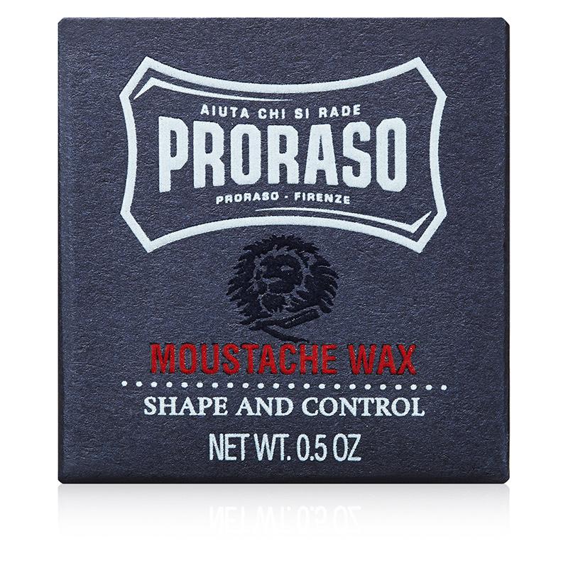 1 Proraso Mustache Wax.jpg