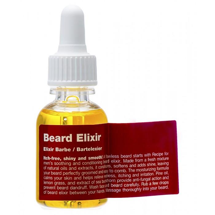 6 RFM Beard Elixir.jpg