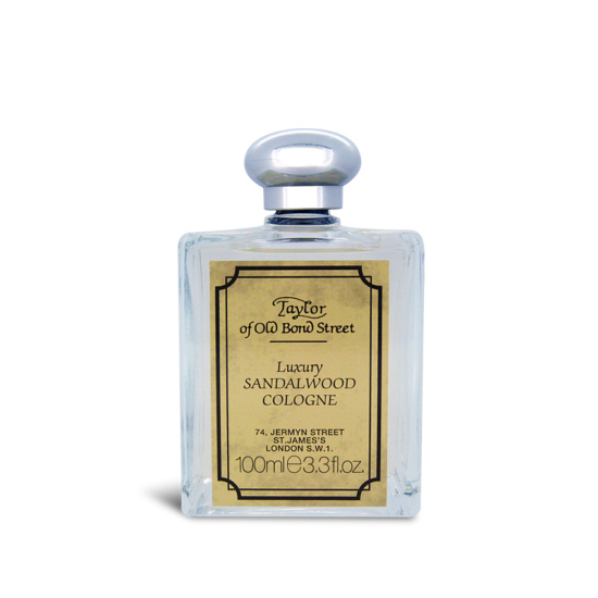 3 TOBS Luxury Sandalwood Cologne.jpg