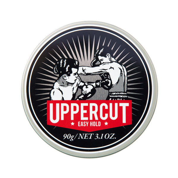 Uppercut  Easy Hold, 90g $20.00