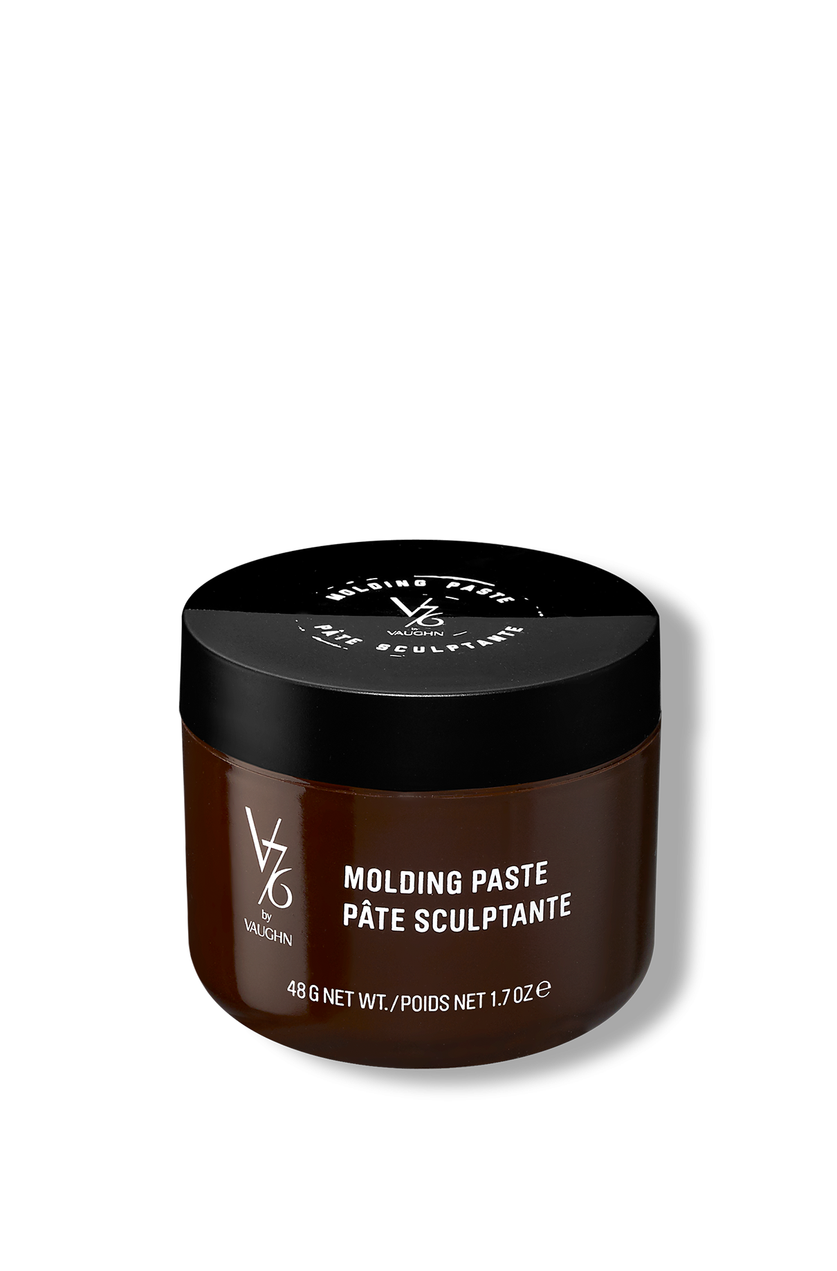 V76 by Vaughn  Molding Paste, 1.7 oz. $21.00