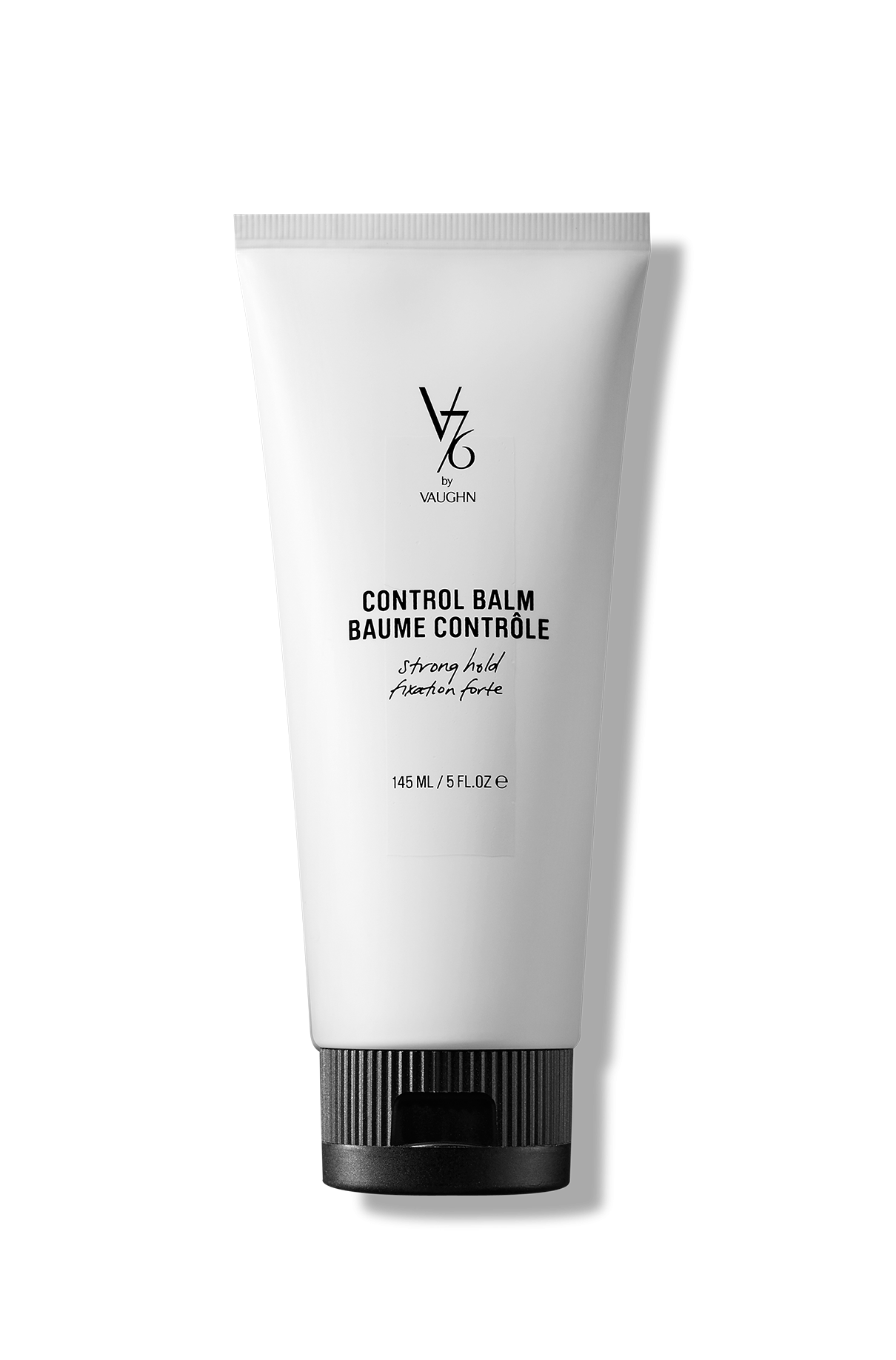 V76 by Vaughn  Control Balm, 5 oz. $20.00