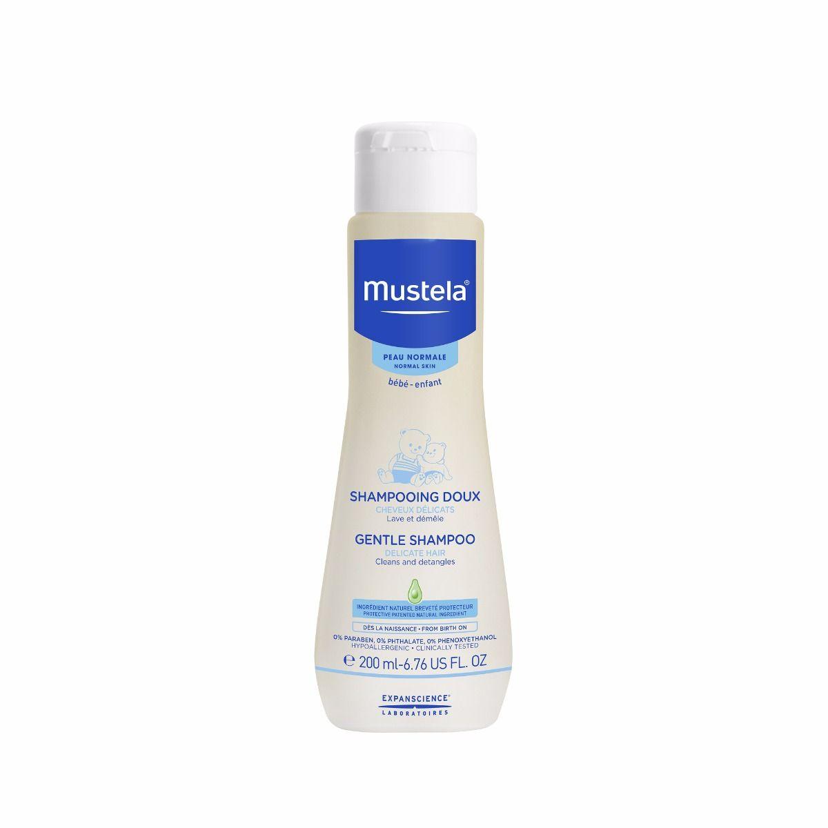 mustela_gentle-shampoo.jpg