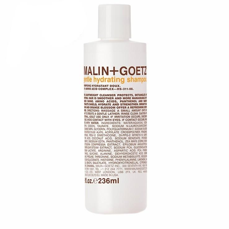 (MALIN+GOETZ) Gentle Hydrating Shampoo, 8 oz. $26.00