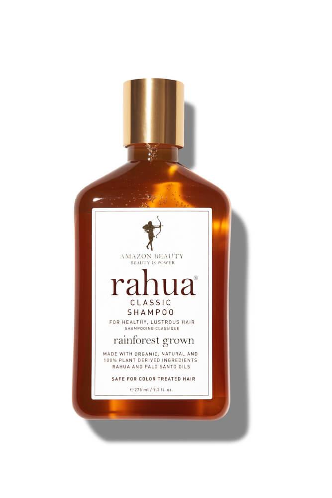 Rahua  Classic Shampoo, 9.3 oz. $34.00