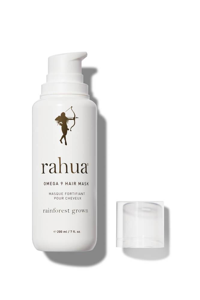 Rahua  Rahua Omega 9 Hair Mask, 7 oz. $58.00