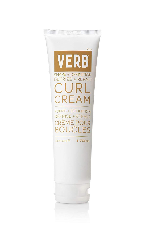 Verb  url Cream, 5.3 oz. $16.00