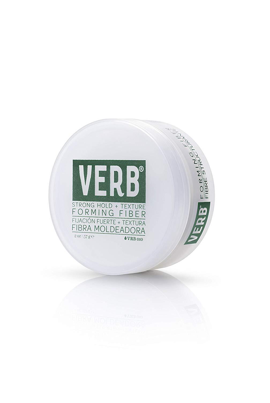 Verb  orming Fiber, 2 oz. $16.00