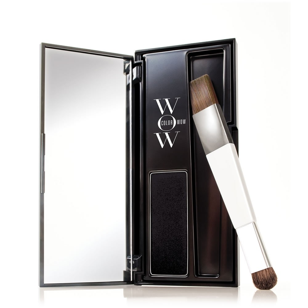 Color Wow  Root Cover Up Black, $34.50