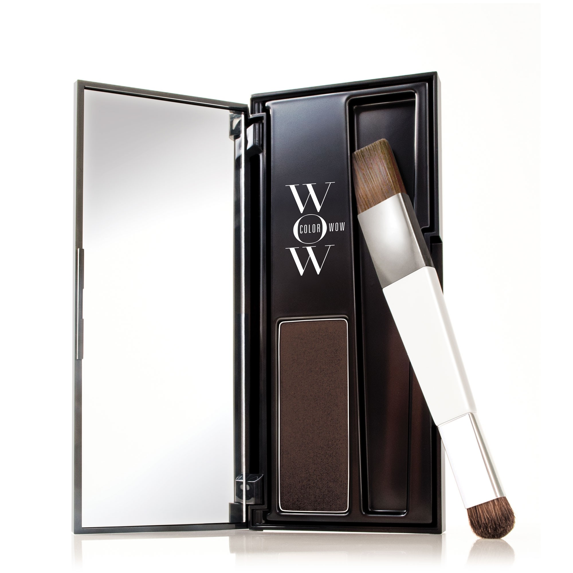 Color Wow  Root Cover Up Dark Brown, $34.50