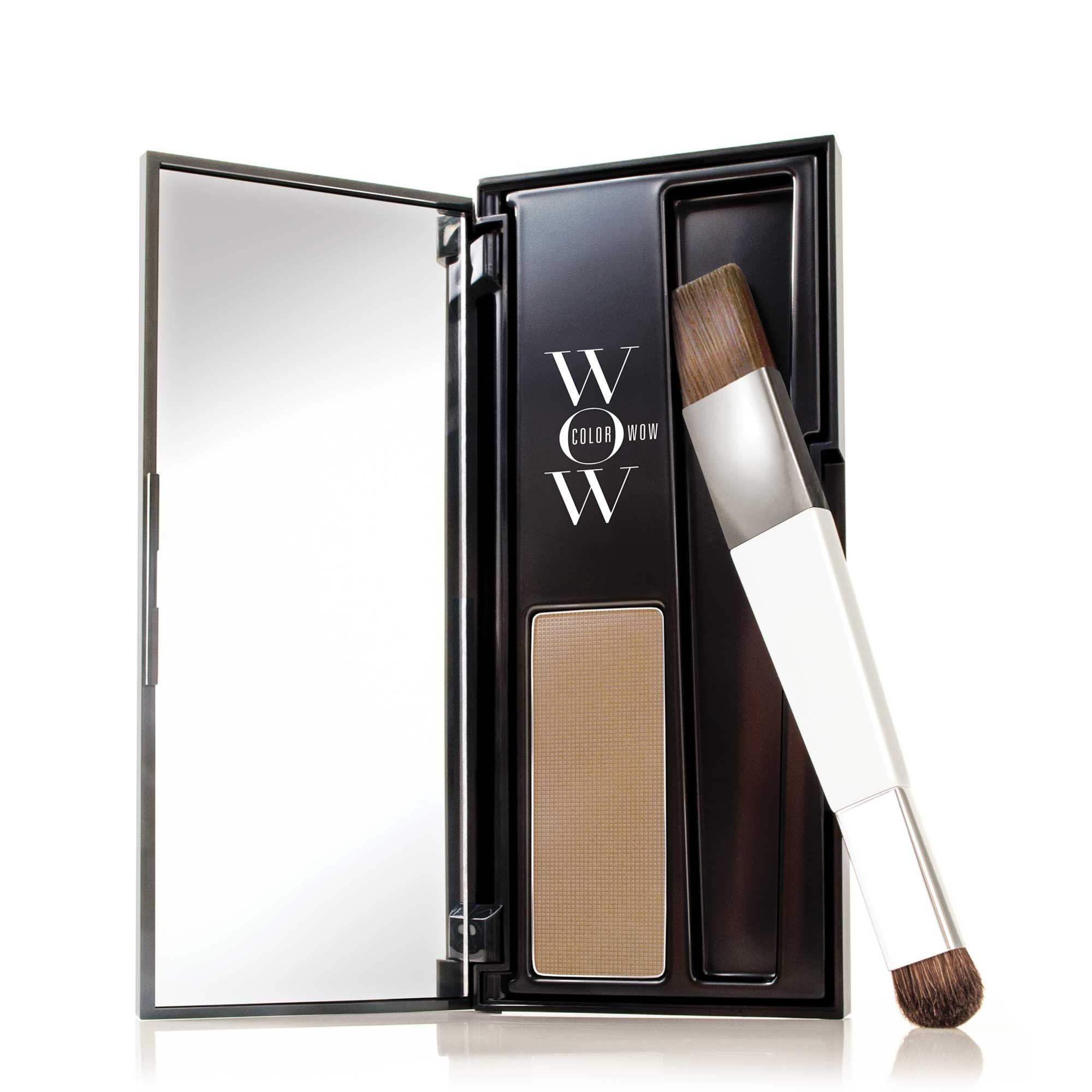Color Wow  Root Cover Up Dark Blonde, $34.50