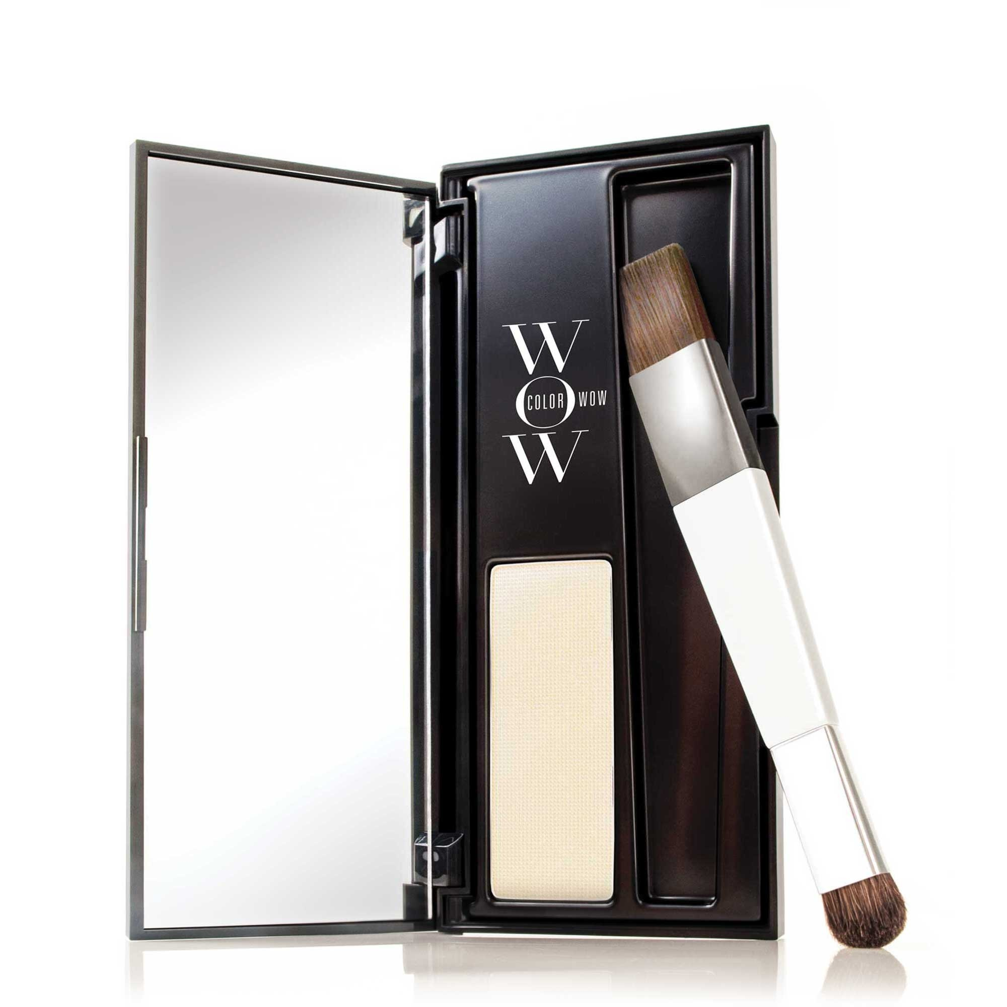 Color Wow  Root Cover Up Platinum Blonde, $34.50