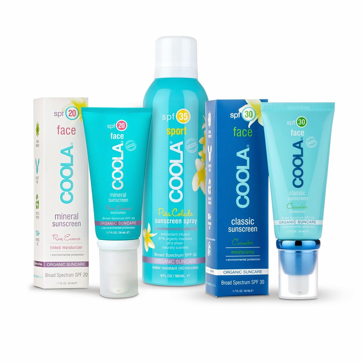 Coola -