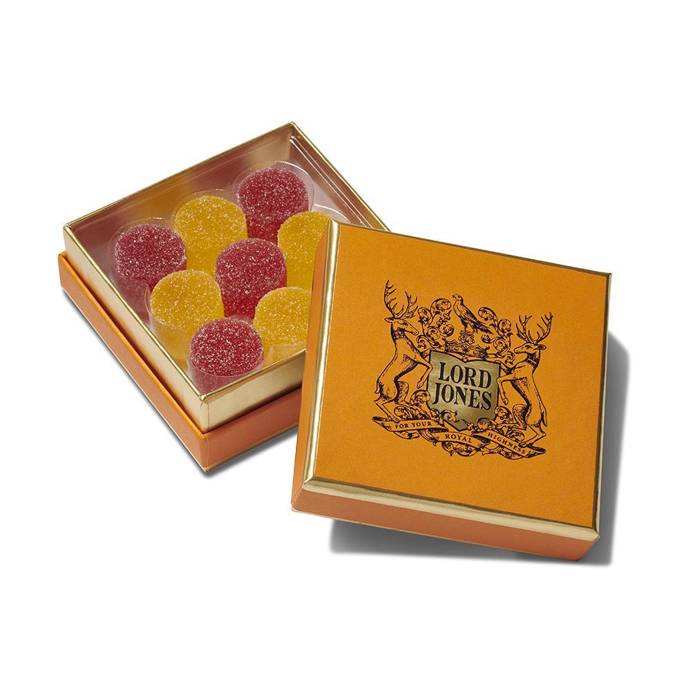 Lord Jones  Old Fashioned Gumdrops, $45.00