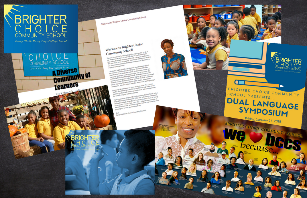BCCS Collateral Samples.png