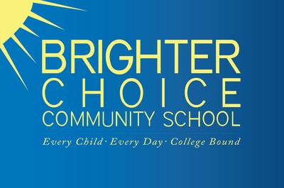 Brighter Choice Community School