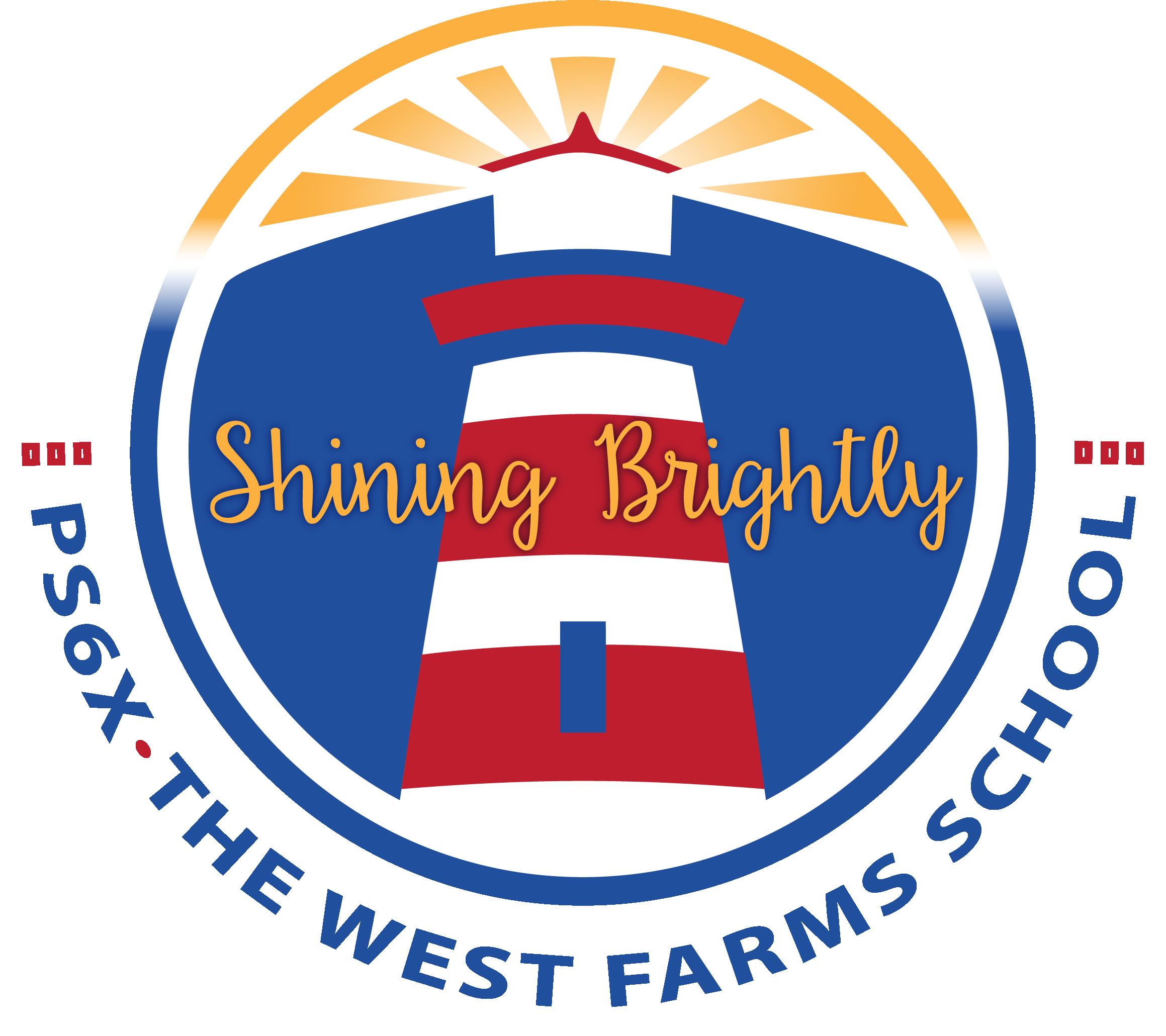 P.S. 6X The West Farms School