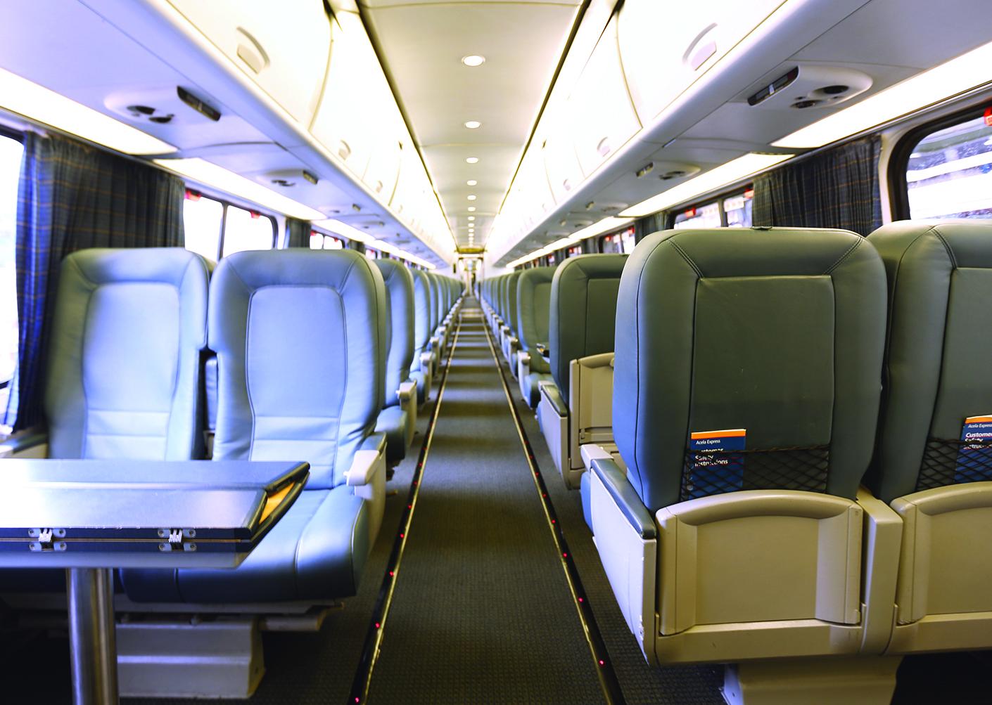 Amtrak Acela Refresh.jpg