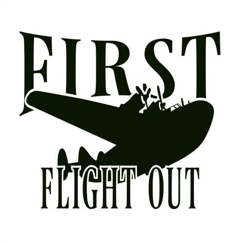 500 First_Flight_Out_Logo-2.jpg