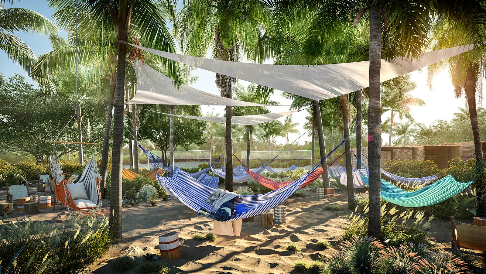 Beach Club at Bimini 2.jpg