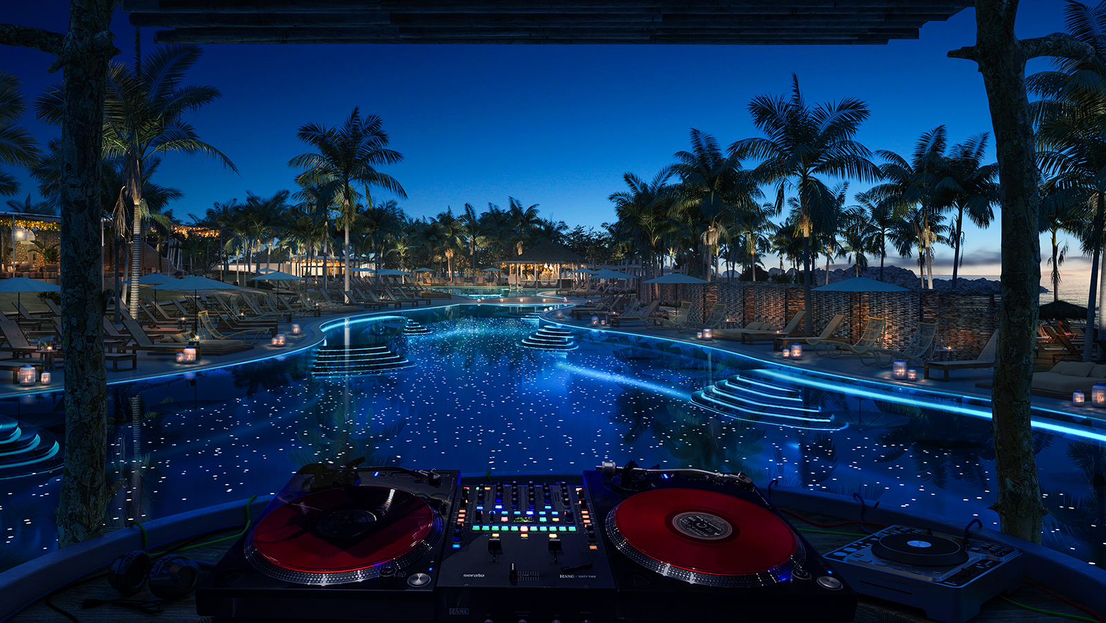 Beach Club at Bimini 5.jpg