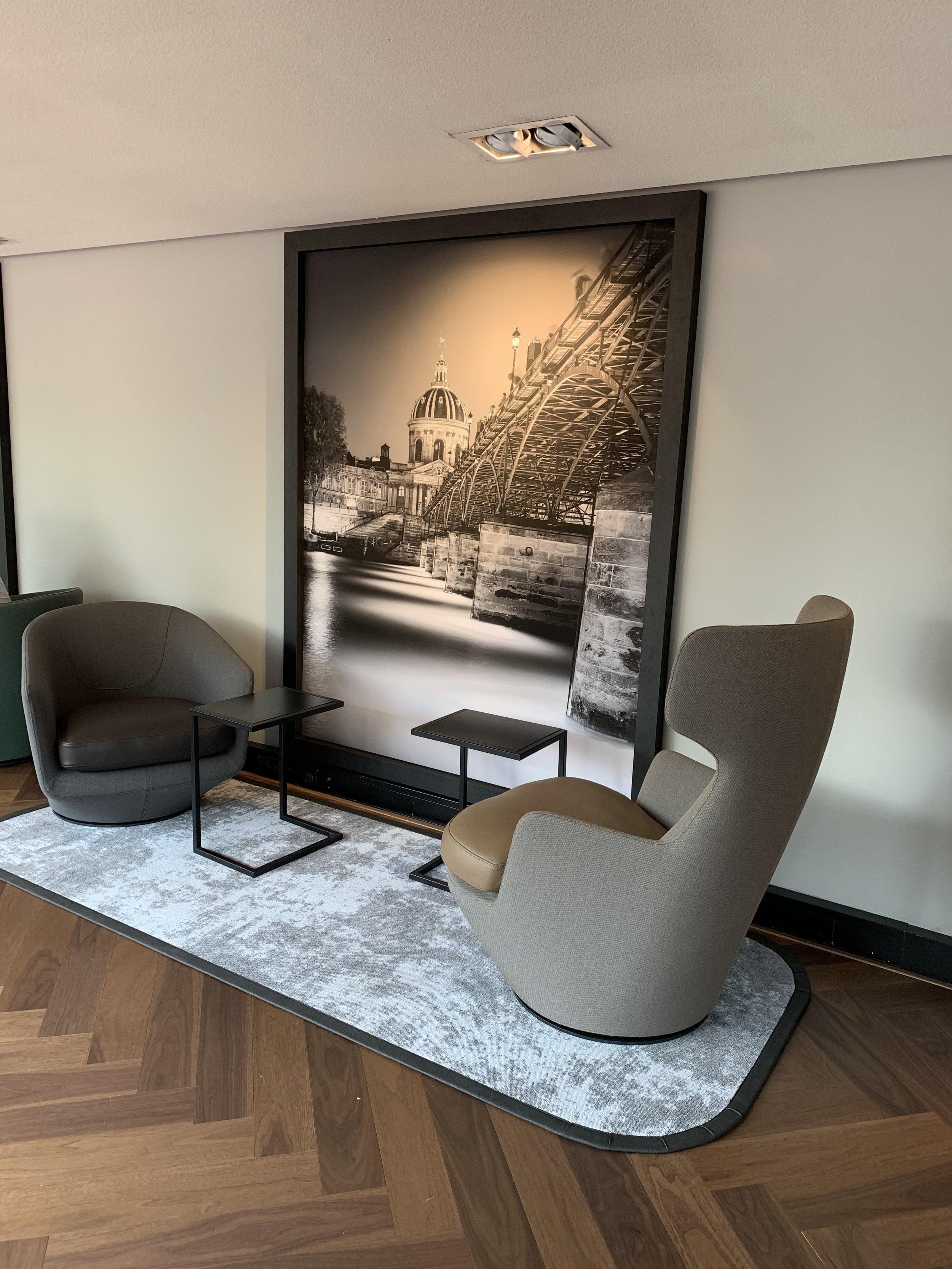 New Refurbished Star Alliance Lounge Paris Charles De Gaulle 7.jpeg