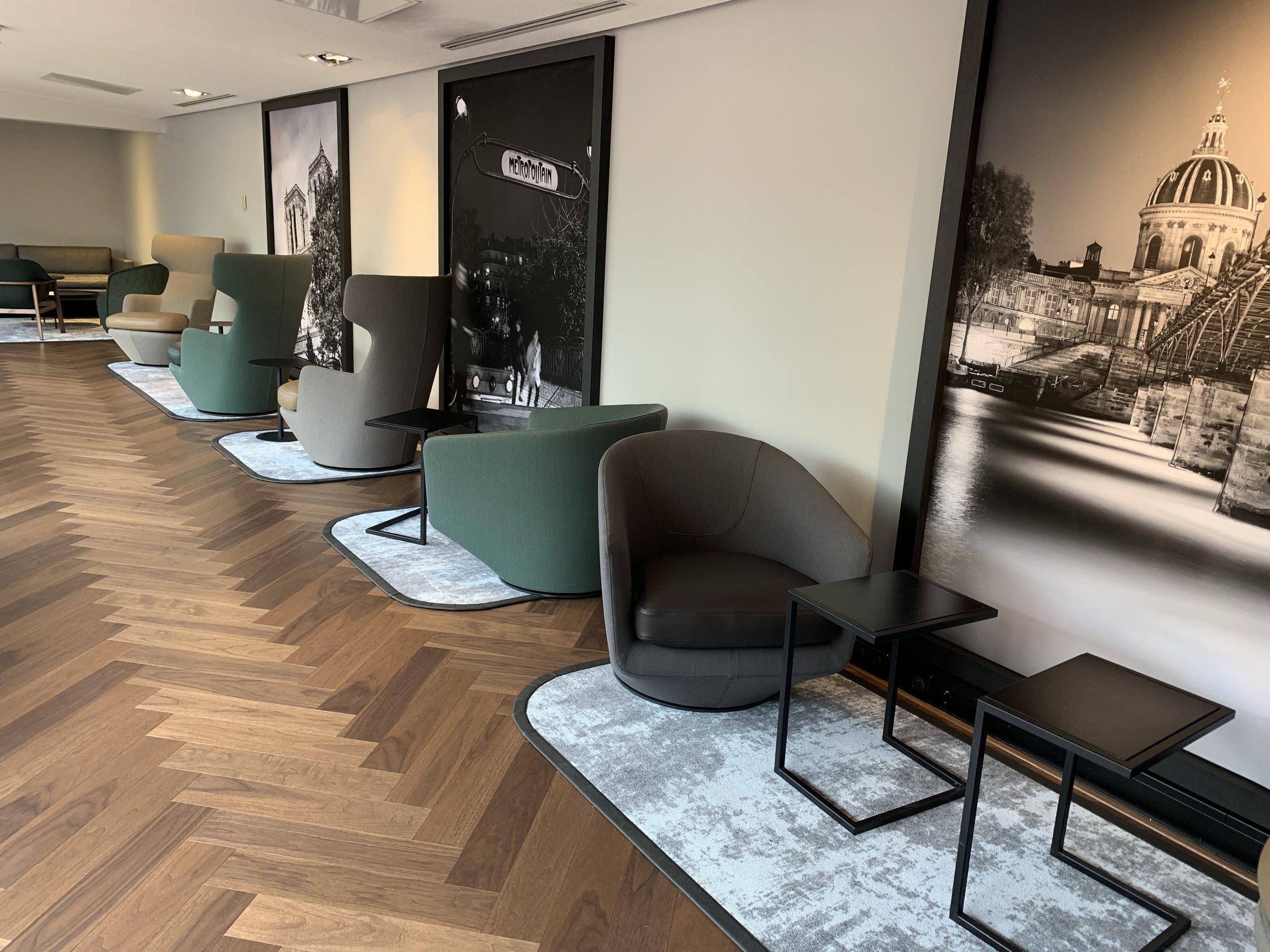 New Refurbished Star Alliance Lounge Paris Charles De Gaulle 8.jpeg