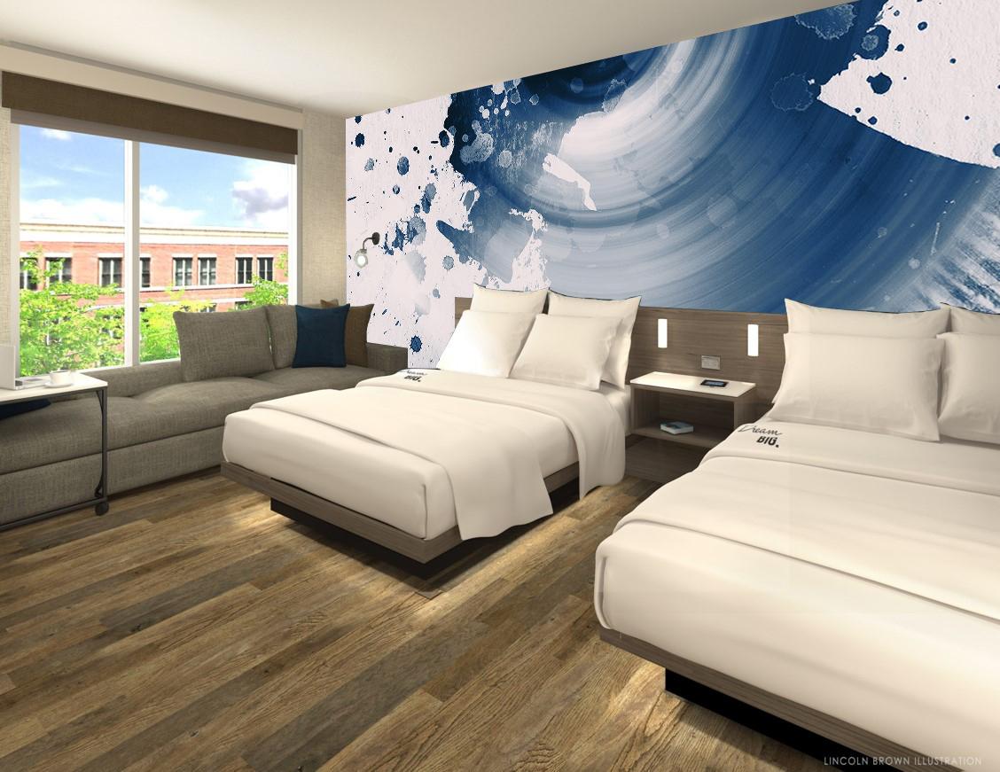 QQ Guest Room.jpg