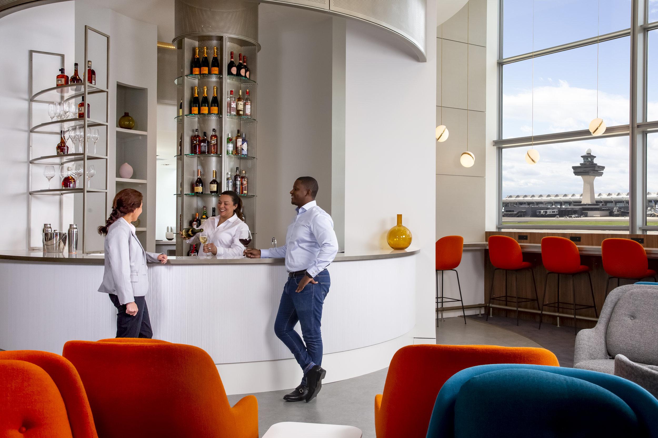 2 Air France Lounge IAD.jpg