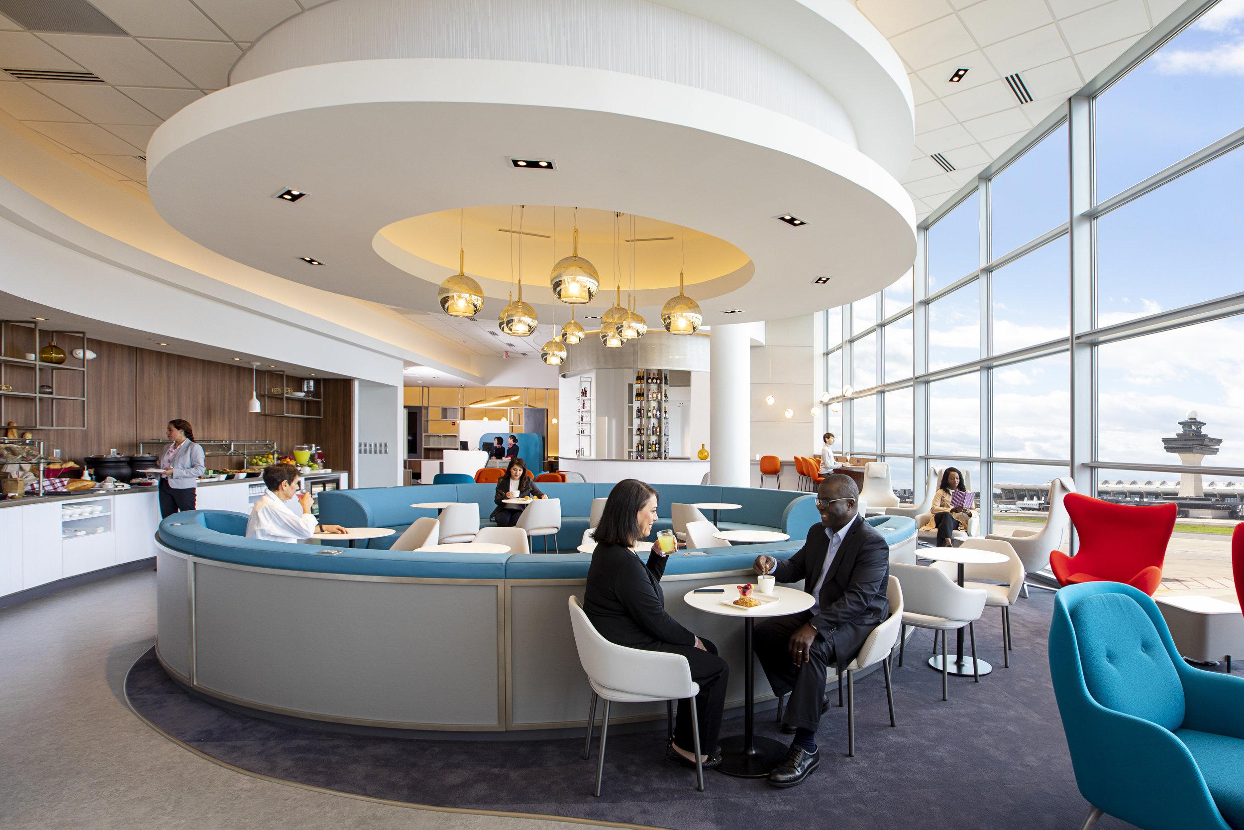 1 Air France Lounge .jpg