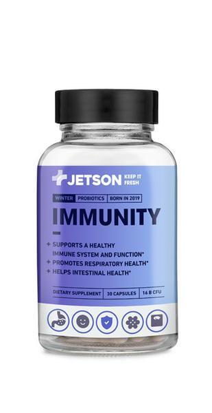 Immunity_reg_6_12_600x600.jpg