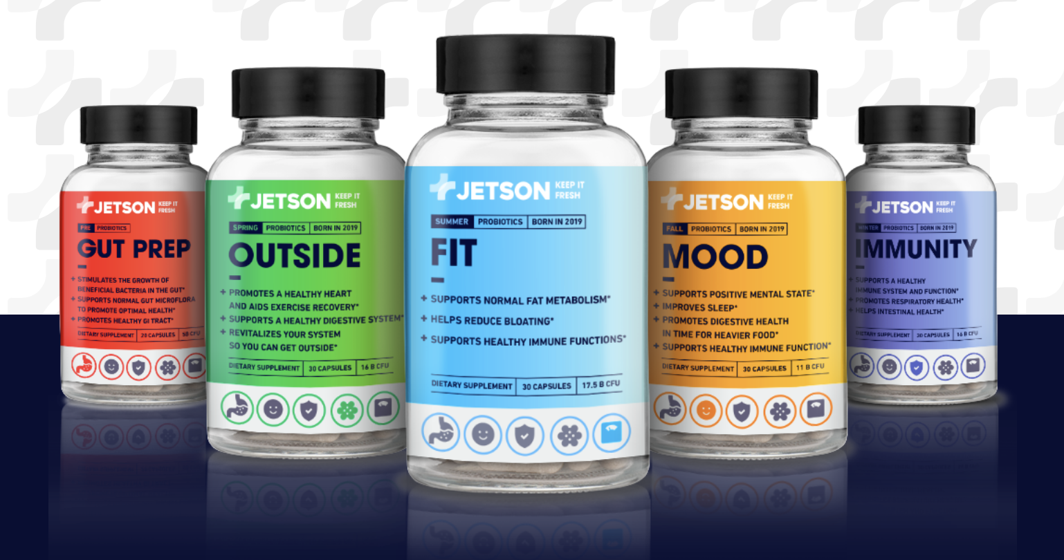 Jetson Product Line.png