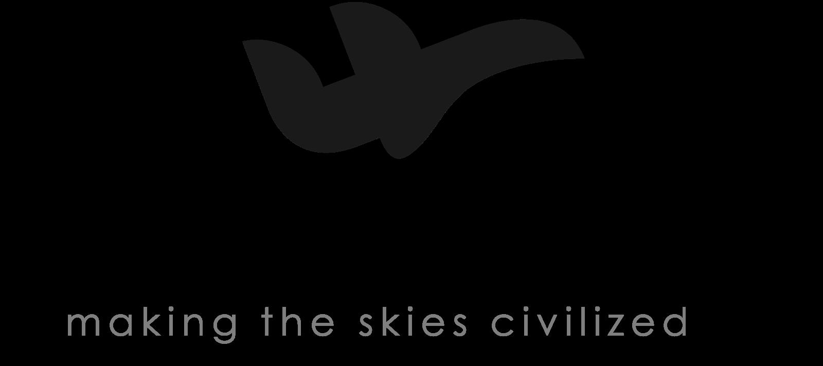 jetiquette logo tagline.png