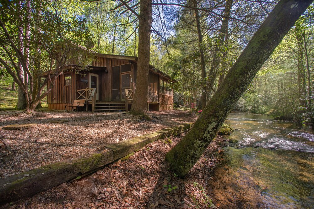 5_At Last Cabin_Ellijay, GA .jpg
