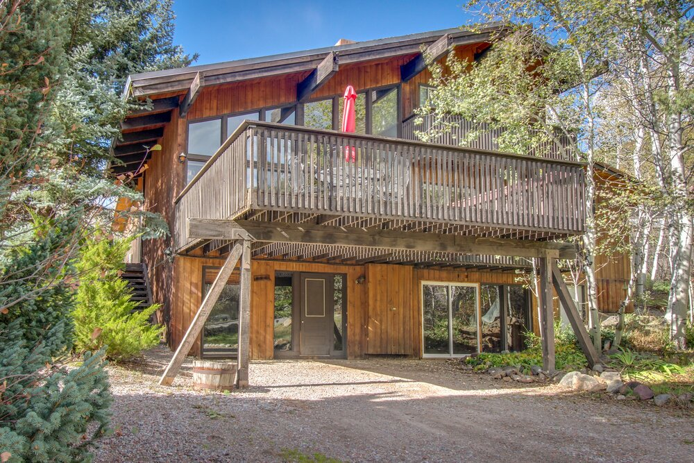 7_Mountain Valley Hideaway_Aspen, CO .jpg