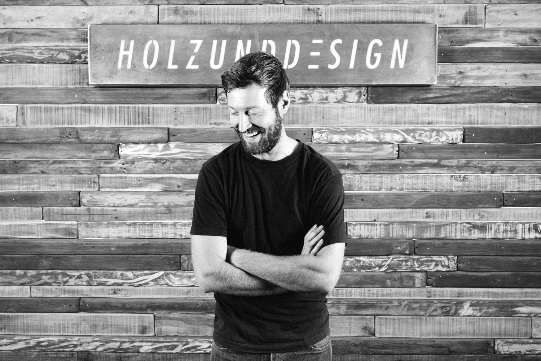 Andreas Sygulka / Vorarbeiter  im Betrieb seit 2011