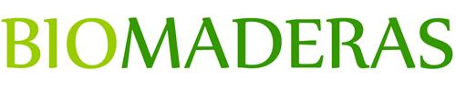 BioMaderas-Logo.png